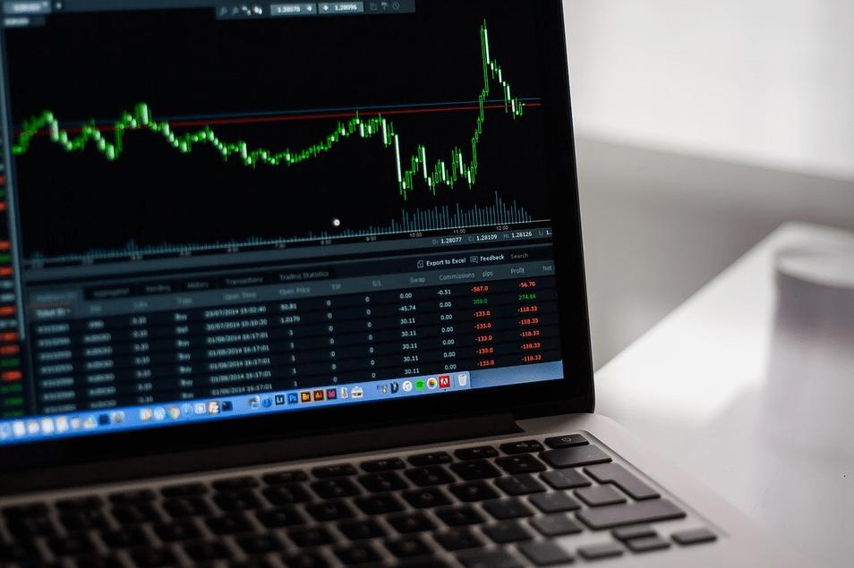 市场情绪处于冰点,需要领涨股激活市场做多情绪